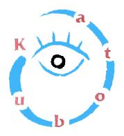 株式会社クボタ